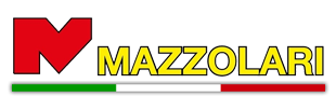 Mazzolari Ricambi
